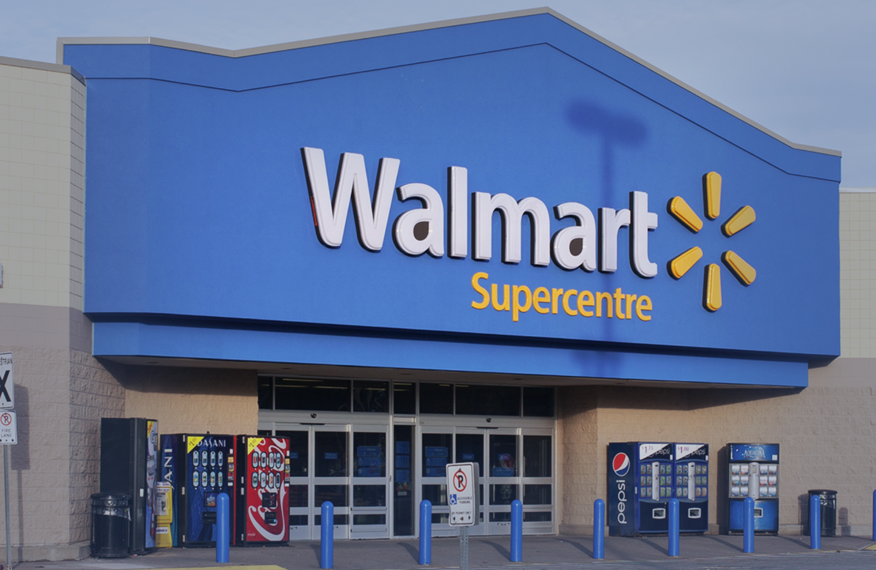 Walmart Discontinues The Sell 'All Lives Matter' Merchandise